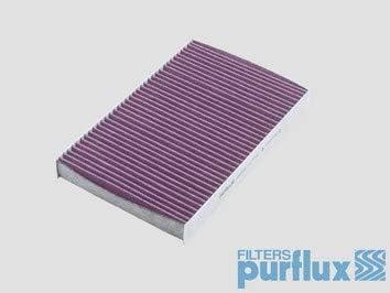 PURFLUX AHA319 Filtri Abitacolo
