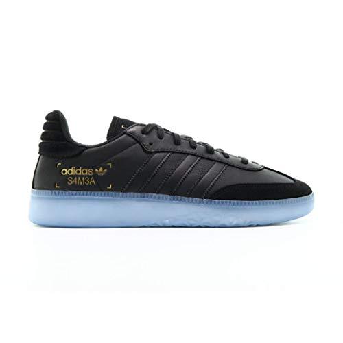 Multicolor Zapatillas Deporte Rm Adidas Hombre Para multicolor 000 Samba De wUxq0wBnT1