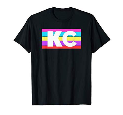 - KC 80s Retro Kansas City | KC Pop Culture Kc 90s Style