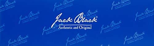 316UfqPlwZL - Jack Black - Skin Saviors Set
