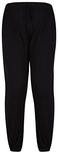 Purple Hanger - Pantalón - para mujer negro