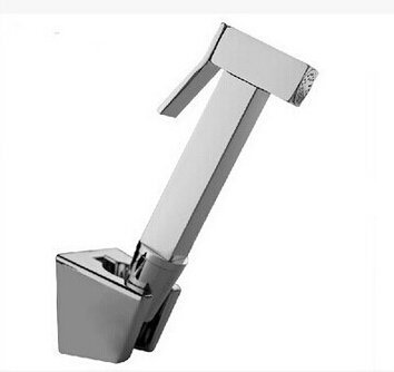fashion from rigid brass chrome bath rooms bidet fitting close by Home Made