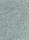 Gray 20'L x 8'W Pontoon Boat Carpet