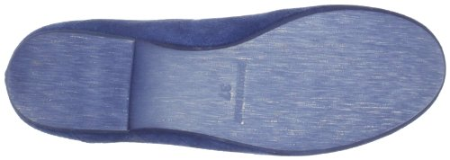 Blu basse Jonny's Blau 17039 donna classiche Jette Scarpe J Iris qCFC6w1