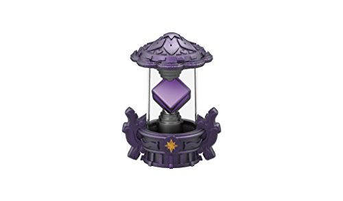 Skylanders Imaginators Creation Crystal 3-PK #4 by Activision (Image #3)