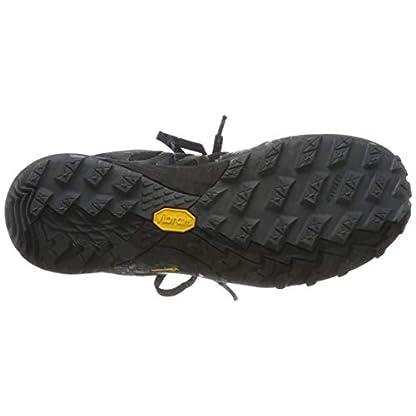 Merrell Women's Siren 3 Mid GTX High Rise Hiking Boots 4