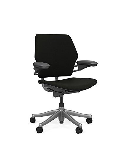 freedom task chair advanced duron