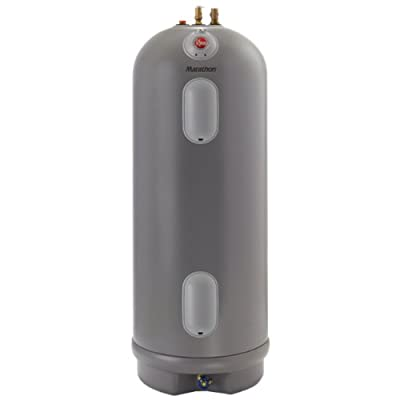 Rheem MR50245 Marathon Tall Electric Water Heater, 50-Gallon