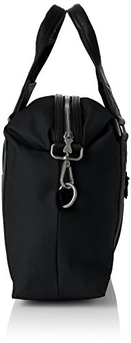 Sacs Fly Noir London Black portés Luca586fly main Azx0xqwUR