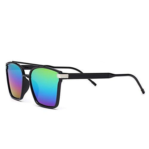 retro sol las de gafas del El las de gafas eyes de unisex coloridas 142 50m 133 gato m NIFG B mercurio sol pIEw7I