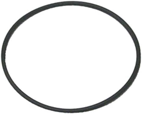Sierra International 18-7961 6241068 SIER O-Ring