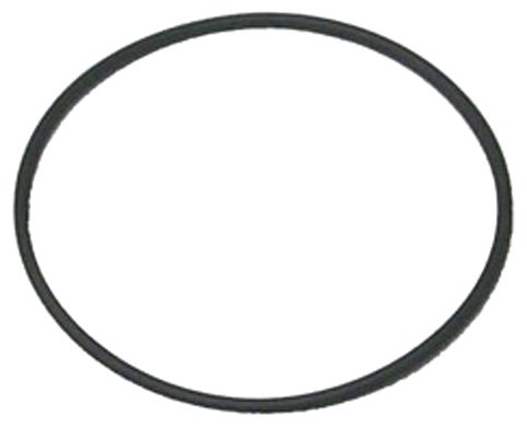 Sierra International 18-7961 6241068 SIER O-Ring ()