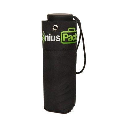 genius-pack-micro-travel-umbrella-one-size-black