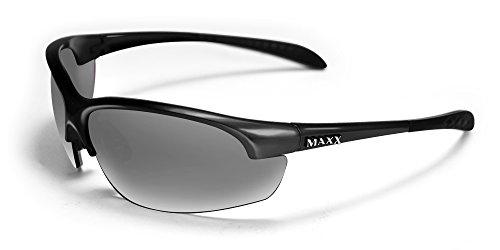 maxx-sunglasses-domain-black-frame-polarized-smoke-lenses