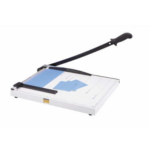 gordon paper cutter - 3