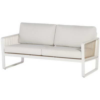 4 Seasons Largo 2,5-Sitzer Sofa