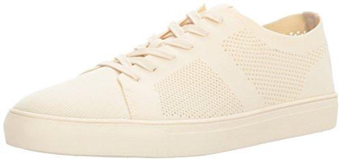 Steve Madden Men's Wexler Fashion Sneaker