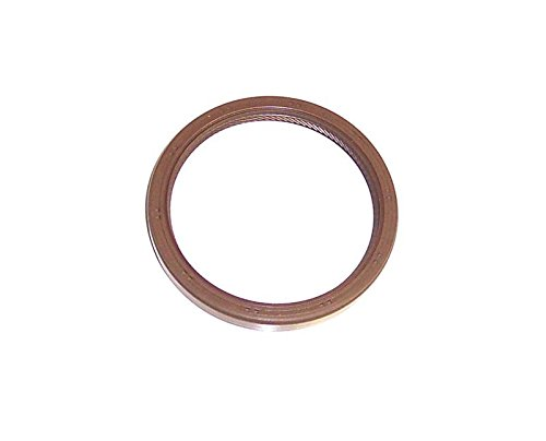 DNJ Engine Components CS970 Camshaft Seal (2005 Toyota Sequoia Camshaft Seal compare prices)