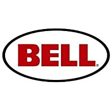 Bell Helmets PS ROGUE MUZZLE by Bell Helmets