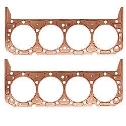 SCE Gaskets S11206 Titan Copper Head Gasket