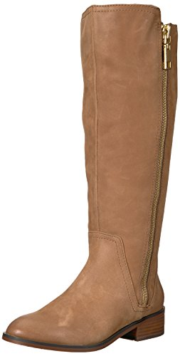 discount extremely ALDO Women's Mihaela_w Riding Boot Medium Brown for cheap discount 2014 unisex sale pay with paypal 100% authentic online PzNexy