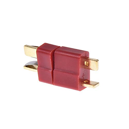 (Car Crab - 10 Pair Deans Ultra Plug T Male Female Connector Po Battery Car Plane Home Improvement - Friendly Spicy Creme Hoodie Guitars Crab Blend Books Vendetta Poetry Collection Faucet Hel)