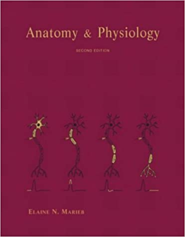 Amazon.com: Anatomy & Physiology Plus Access to A&P Place (2nd ...