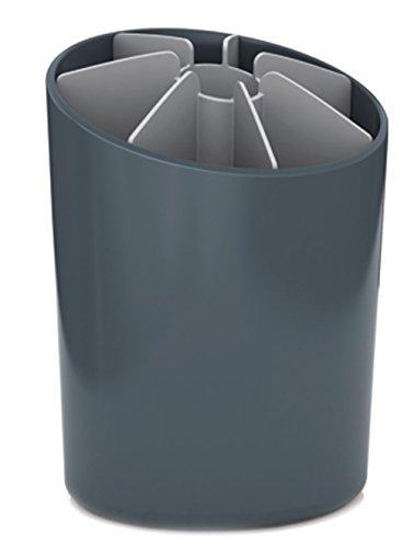 Joseph Segment Utensil Dividers Grey product image