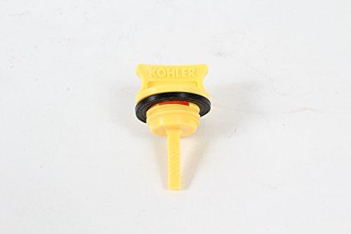 Kohler 14-038-08-S Dipstick Assembly Genuine Original Equipment Manufacturer (OEM) Part
