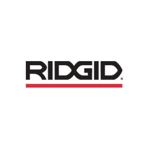 RIDGID 86546/Knebel f/ür Spritz TH 16/mm Standard
