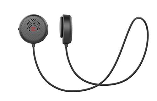 Zulu Audio Wearable Bluetooth Speakers ()