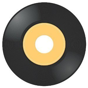 MANGOS / INDEPENDENT (ON MY OWN) (45/7
