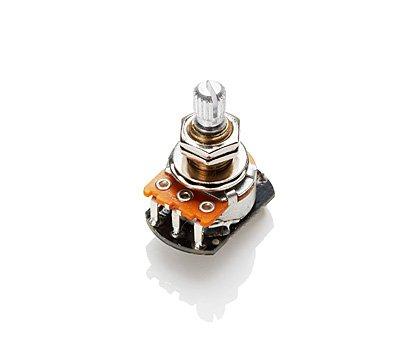 EMG 25K Passive Tone Control Potentiometer