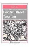 Pacific Island Tourism 9781882345373