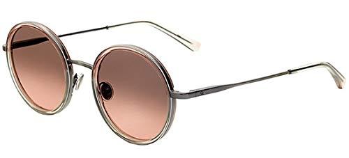 Gafas de Sol Etnia Barcelona ALMAGRO SUN PINK/BROWN PINK ...