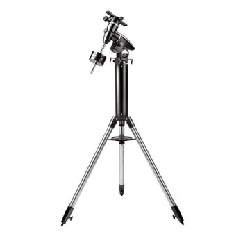 Orion 7393 SkyView Pro Telescope Mount Extension