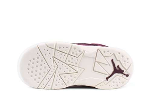 True Sail Jordan BP Bordeaux Nike Bordeaux Basketball Kids Flight Shoe TqxSzqEw