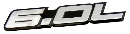 pontiac car emblems - 1