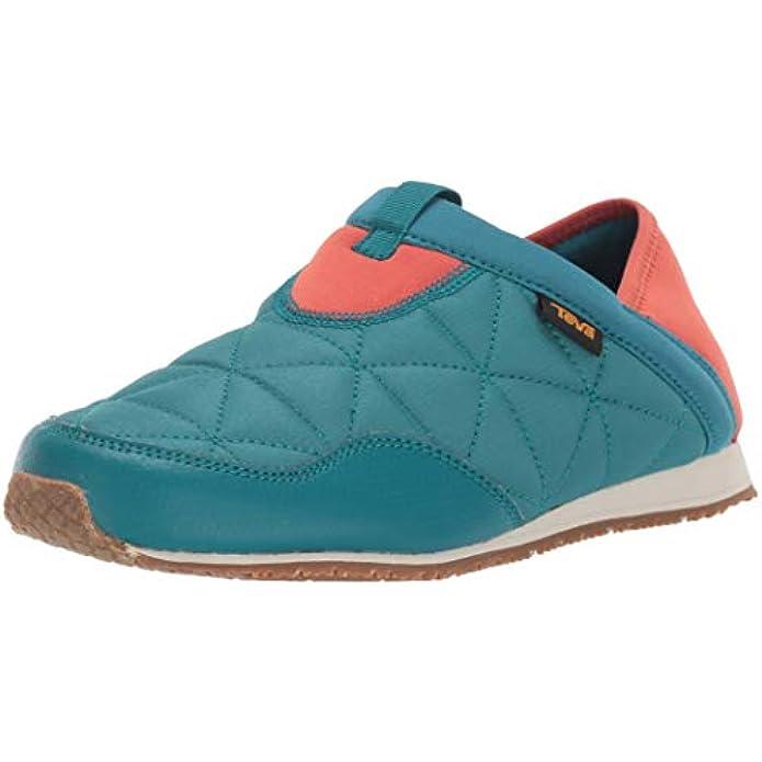 Teva Kid's K Ember MID Shoe