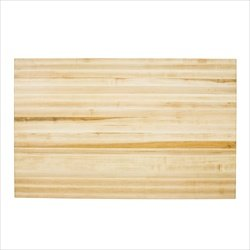 Lyn Design ISL01-TOP, Treated Maple