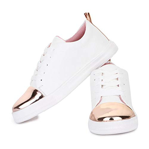 Fashionable Sneaker Shoes