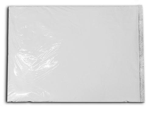 CSI Cannon Sports 3 Pound Bag of Gym Chalk Powder