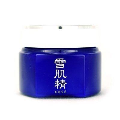 Kose-Sekkisei-Herbal-Esthetic-Whitening-Mask-150ml5-oz