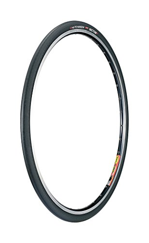 Hutchinson Sector 28 Road Tubeless Tire, 700cm