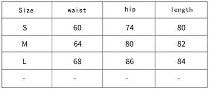 ヨガウェア ヨガパンツストライプメッシュステッチハイウエスト女性のスポーツとフィットネスアウトドアハイウエスト速乾性ランニングパンツおなかコントロールパワーストレッチヨガレギンス