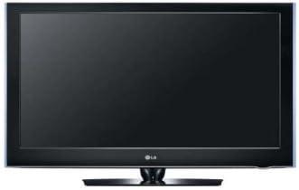 LG 32LH5000 - Televisión Full HD, Pantalla LCD, 32 Pulgadas: Amazon.es: Electrónica