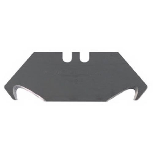Stanley 11 961 Regular Hook Blade