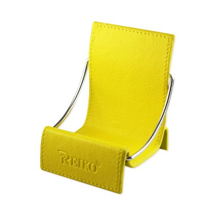 Fashionable Universal Electronics Holster Display