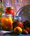 Canning and Preserving, Linda Ferrari, 1567990983