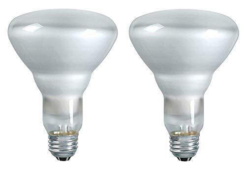 900 lumen light bulb - 8
